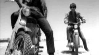 Motorpsycho [Da vedere] - Trailer