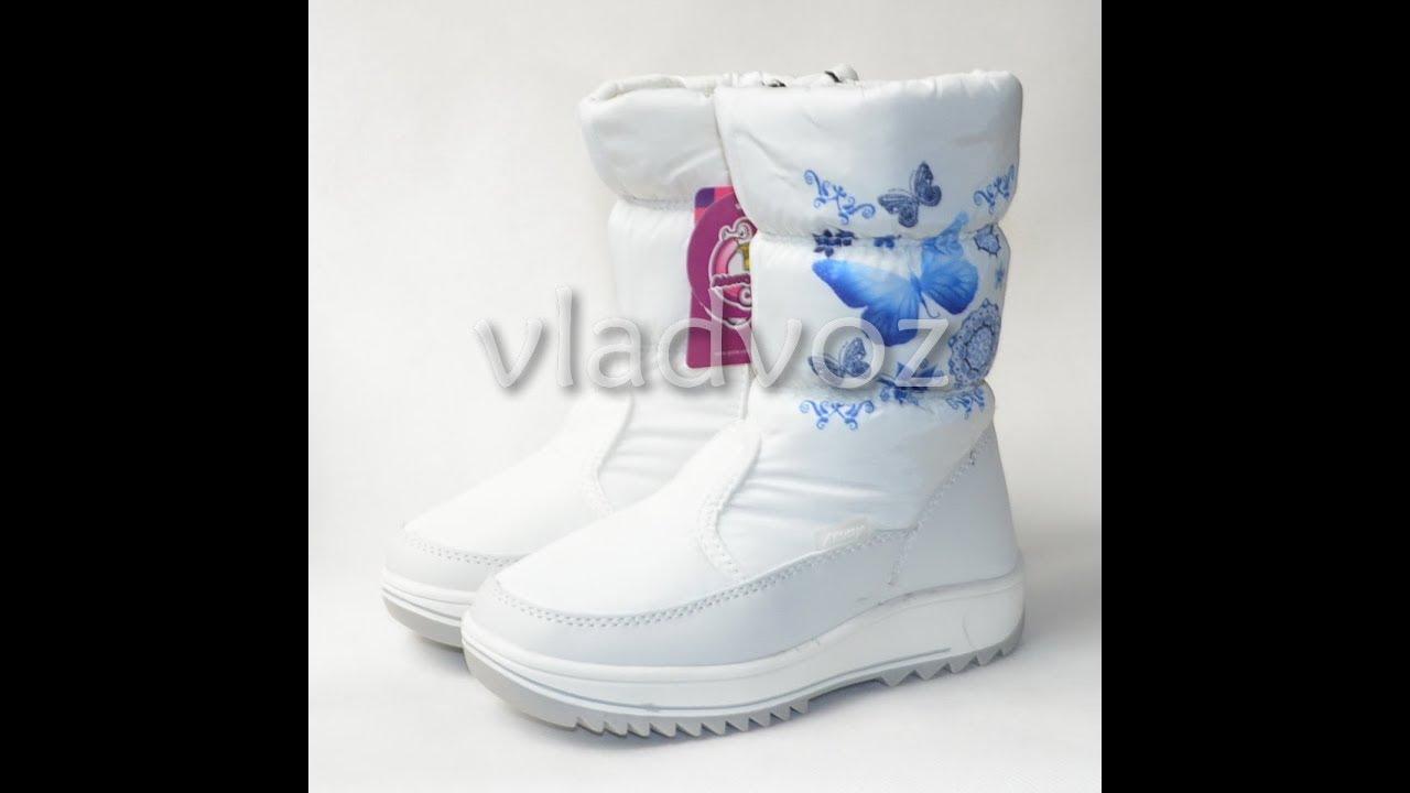 Купить белые женские сапоги в интернет магазине alex bell. ✅ отличное качество ✅ большой ассортимент доставка по всей украине. Звоните.