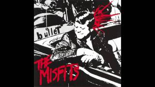 My Favorite Song From The Misfits.