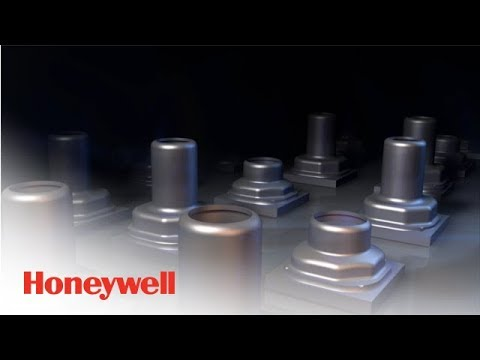 MicroPressure Board Mount Sensors | Honeywell Productivity