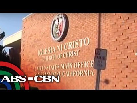 TV Patrol: INC sa Amerika, inakusahan ng money laundering, tax evasion