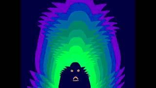Download Video Go-Neko! - Una especie de mutante [Full Album] MP3 3GP MP4