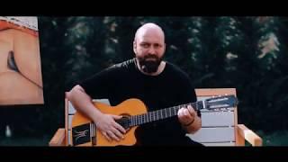 Βασίλης Χρυσικός - Τομ Χιλφίγκερ (Official Music Video)