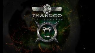 Thandor - Mission 2