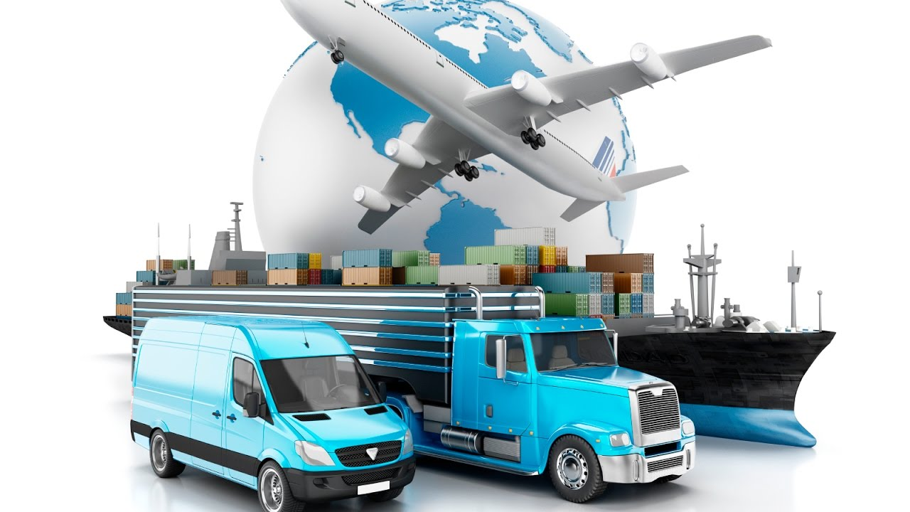 Challenges logistics marketmiddle east logistics industry challenges logistics marketmiddle east logistics industrybusiness future logistics ken research sciox Image collections