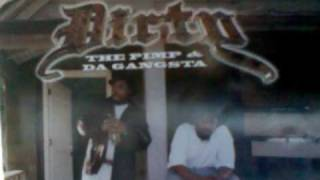 Dirty Boys-Paid My Dues