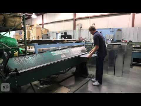 Stewart's Heating & Air Conditioning   HVAC   Apex, NC