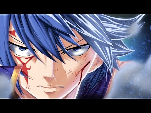 TOP ANIME MIX 2014 || GAMING MUSIC || DUBSTEP DnB & ELECTRO MIX