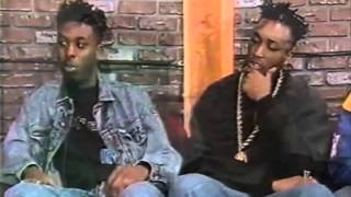 the truth behind the GZA and Ol Dirty Bastard Wu Tang Beef
