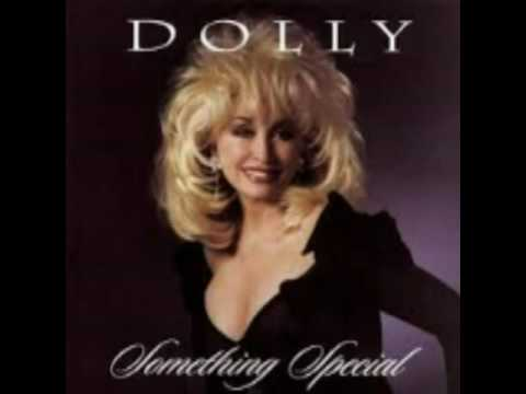 Dolly Parton - You're The Only One.