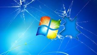Где находятся скриншоты в Windows 8