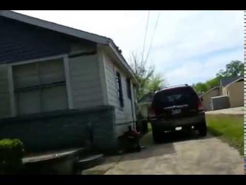 REPO Tough Neighborhood Jackson,MS