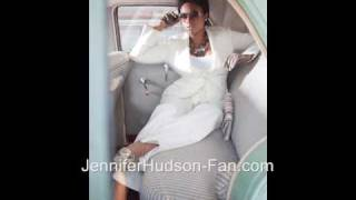 Watch Jennifer Hudson Where Did All The Good Men Go video