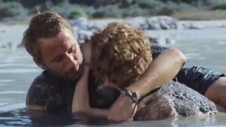 A bigger splash - Trailer