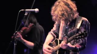 Max Prosa - Im Stillen (Live 2012)