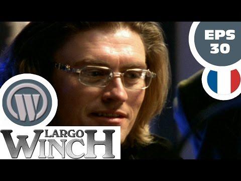 LARGO WINCH - EP30