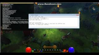Torchlight 2 Tutorial how to cheat