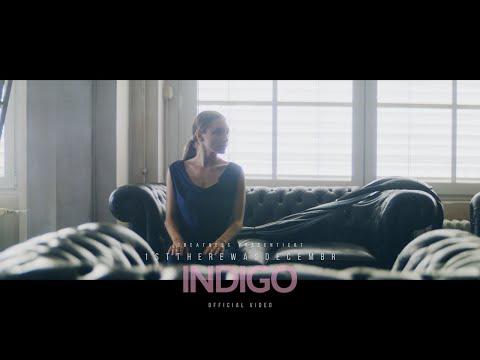 1stTHEREWASDECEMBR - INDIGO | Official Video on YouTube