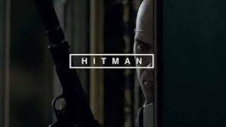 HITMAN FIRST SEASON EPISODE 5 CLUB 27!!!!