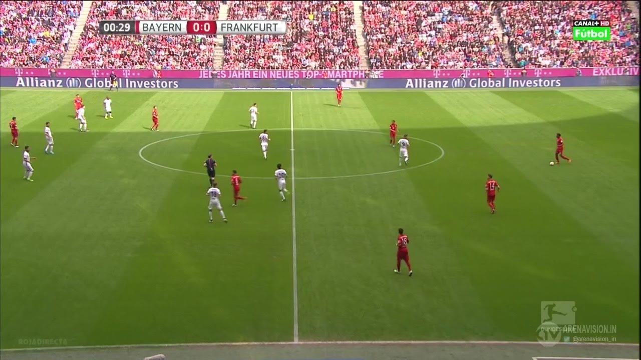 Bundesliga Streams Hd