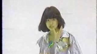 Pinky Punch Daigyakuten.1982.