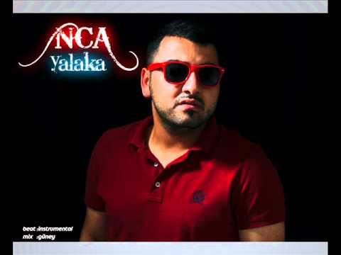 Nca - Yalaka ( Adana Diss ) [ 2012 ]