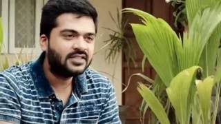 Gambar cover acham enbathu madamaiyada | bgm score | A R Rahman | aym | trailer bgm | thalli pogathey