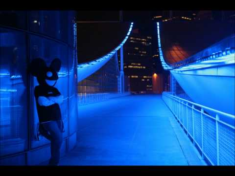 Morgan Page  The Longest Road Deadmau5 Remix, Marko Cindric Piano Intro Edit