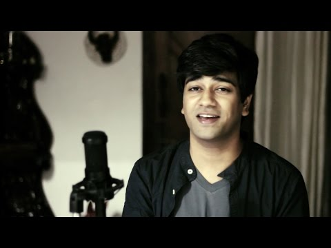 Chaand Si Mehboba (Tell Me You Love Me) - Hanu Dixit   New Song 2016