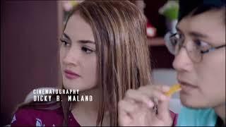 Video Film bioskop indonesia terbaru 2017 || Rafathar the movie keluarga Rafi Ahmad download MP3, 3GP, MP4, WEBM, AVI, FLV Oktober 2018