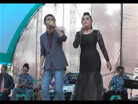 WANDRA Feat. DEWI SEGA-BIRUNYA CINTA With DHIMAS ASMORO WEDDING ORGANIZER