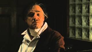 La Cosa Nostra | Family Malinaro | Don: Santino Malinaro