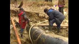 Десятки тысяч горожан в Сочи внезапно остались без воды(Снова авария на городском водопроводе, обеспечивающем питьевой водой крупные районы Сочи http://maks-portal.ru/proisshes..., 2015-12-01T16:59:01.000Z)