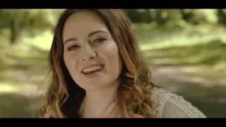Gabi Gąsior & Holy Noiz - Słudzy Pańscy Chwalcie Pana - (Official Music Video)