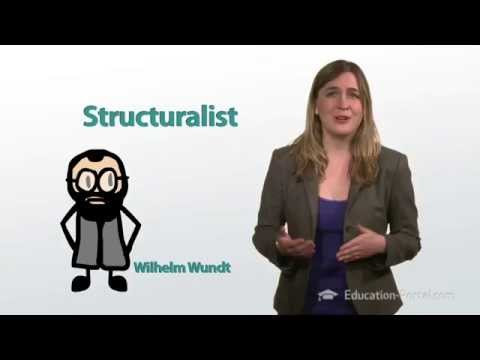 structuralism vs functionalism essay