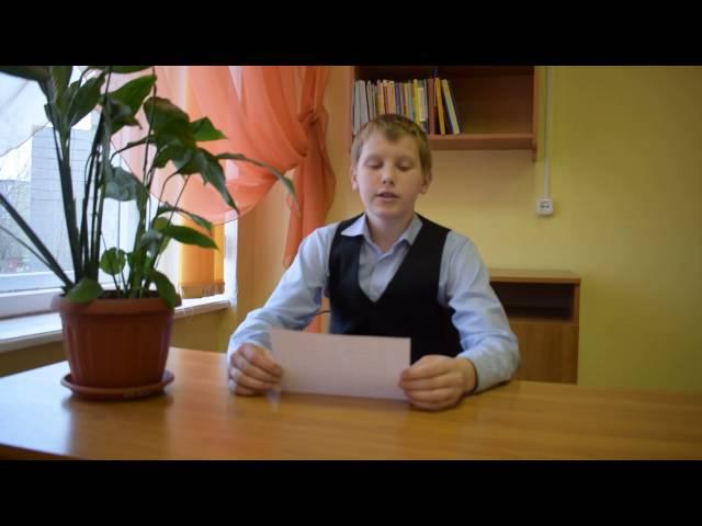 Изображение предпросмотра прочтения – ВладиславИзосимов читает произведение «Чёткие линии гор…» В.Я.Брюсова