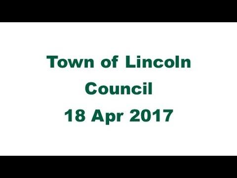 Council - 18 Apr 17