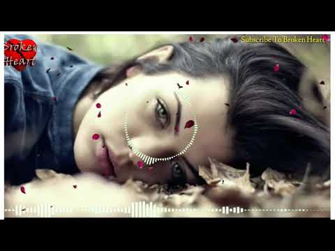 RomanticRingtone| New Hindi Sad Ringtone 2019|new Mp3 Music|Latest Ringtone2018|love Ringtone
