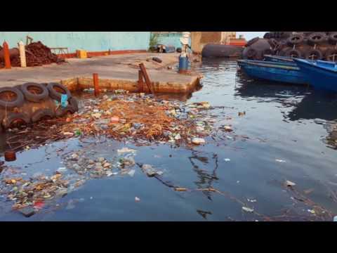 Lagos, Port Harcourt, Nigeria!