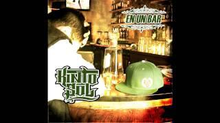 Kinto Sol- En Un Bar - Nuevo Sencillo/ New Single!