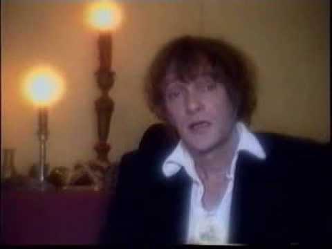 David Farrant - In Search of the Highgate Vampire