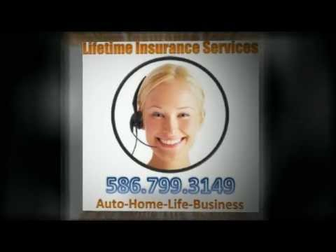 Car Insurance Shelby Township | (586) 799-3149 | FREE Quotes