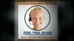 Car Insurance Shelby Township   (586) 799-3149   FREE Quotes