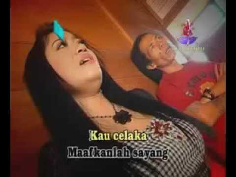 Cinta Abadi   Sodiq  Lilin Herlina  ( Karaoke )