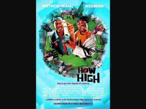Jonell; Method Man - Round and Round Remix
