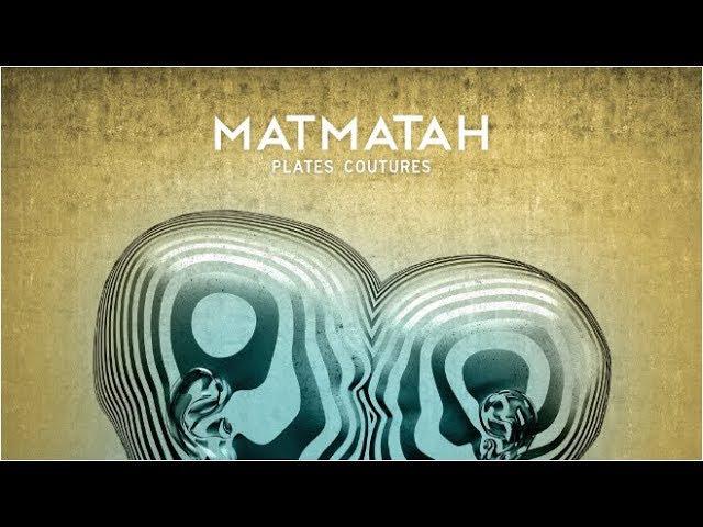 matmatah-retour-a-la-normale-official-audio-matmatah-official