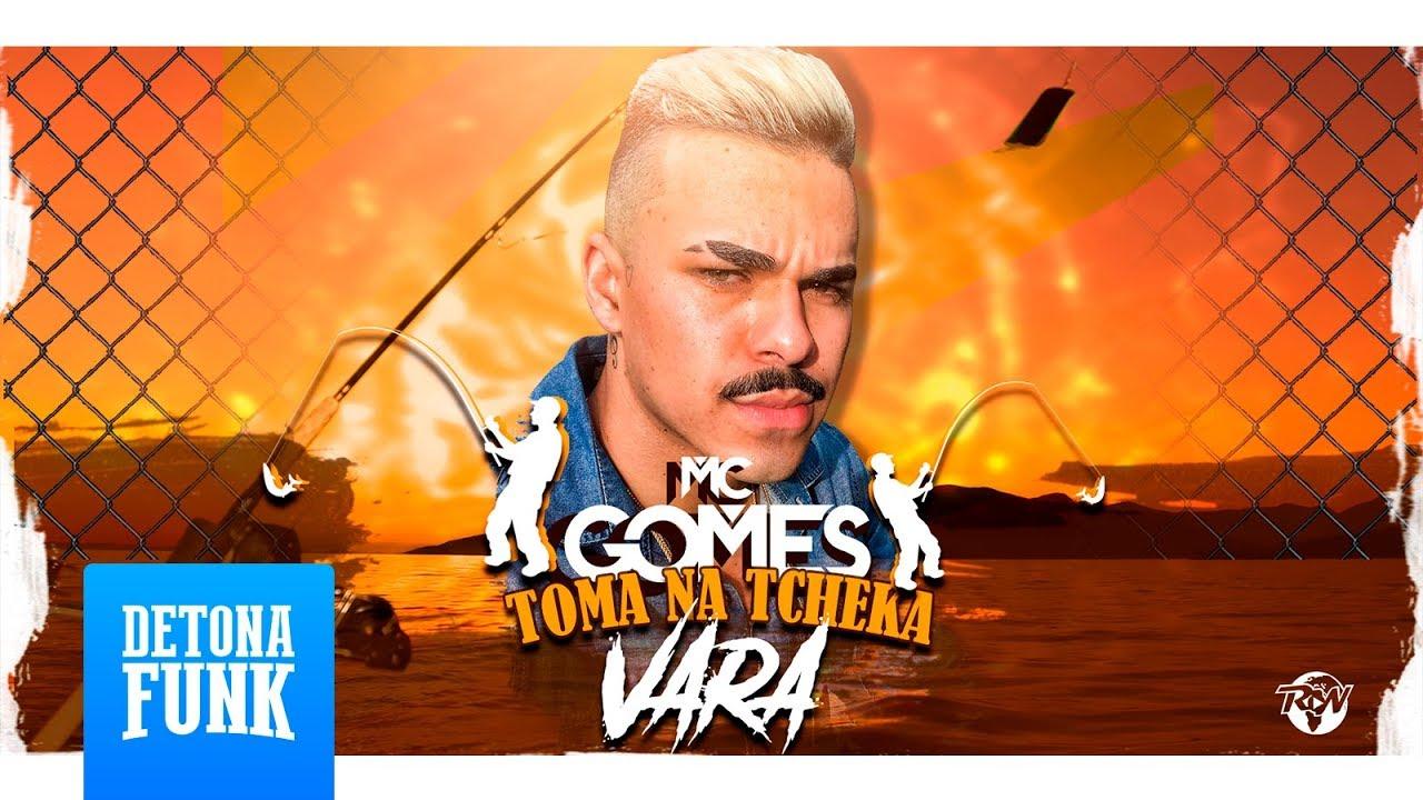 CAMPOS CD DJ BAIXAR NALDO