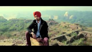 Faisly Full Indian Punjabi Movie Song