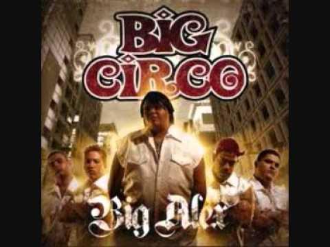 Big-Circo