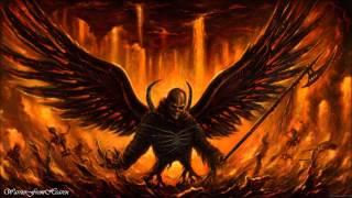 Audiomachine- Hellfire (2012 Epic Massive Hybrid Action Gothic Choir Powerful Modern Sci Fi)